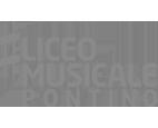 Liceo Musicale Pontino