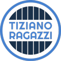 www.tizianoragazzi.com Logo